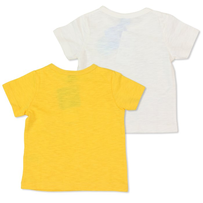 c991f10e01d19 プーさん 半袖Tシャツ|ベビー服・子供服の通販 チルドレン通信